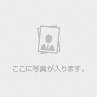 免震・耐震・制震技術
